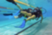 Discover Scuba Diving - Try scuba diving safely in Hong Kong - Chi Fu, HK Island