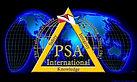 PSAI - The Professional Scuba Association International