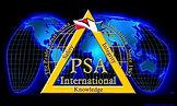 PSAI Professional level courses.