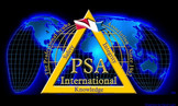 PSAI Professional level courses.