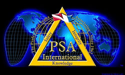 PSAI Narcosis Management for deep air diving.