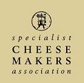 Specialist Cheesemakers.jpg
