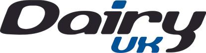 2016 Dairy UK Logo [Converted].jpg