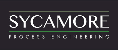 RB5991 Sycamore master logo cmyk on blac