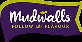 Mudwalls+Standard+Logo+PNG-1920w.png