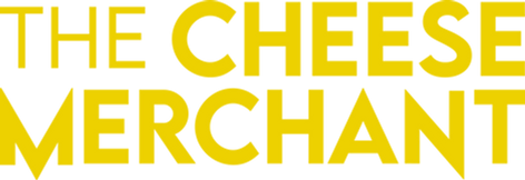 TheCheeseMerchant_linear_marque_yellow.p