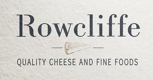 rowclfife.jpg