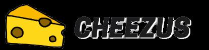 cheezus logo (2).png