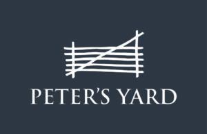 Peters-Yard-Logo-CMYK-e1547037066101.jpg
