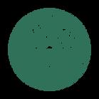 Sharpham roundel RGB (1).png
