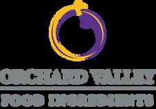 Orchard-Valley-Ingredients-Portrait-Logo