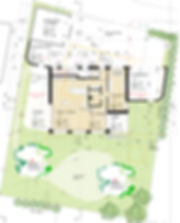 Pully plan.jpg