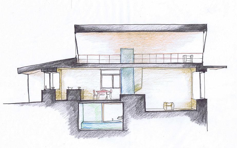 Seltisberg Skizze.jpg