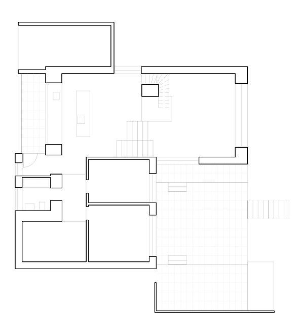 Seltisberg GR EG.jpg