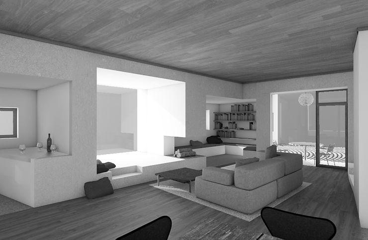 Wohnung Einfamilienhaus Mauern