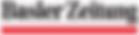 Bildschirmfoto 2020-03-31 um 20.43.10.pn