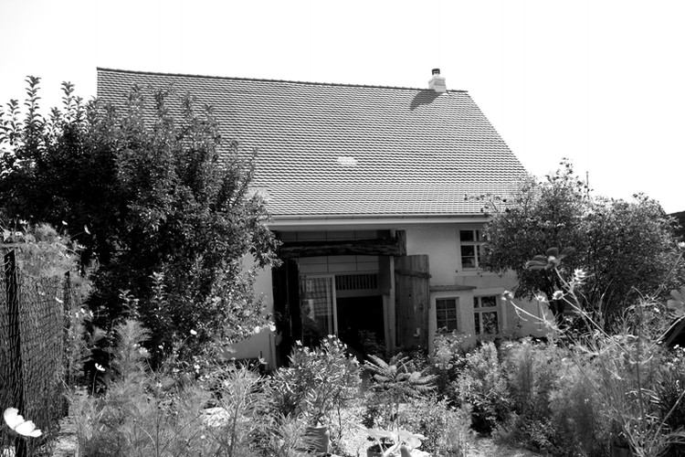 nuglar_aussen_edited.jpg