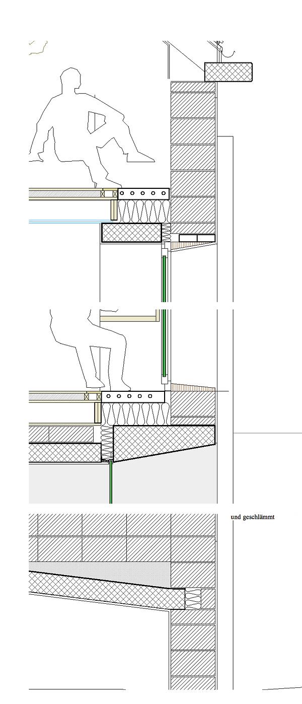 Malans Fassadenschnitt.png