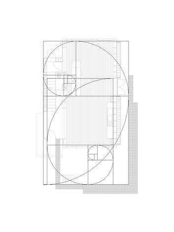 edens_proportionen_erdgeschoss_edited_ed
