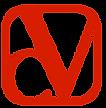 logo-cv-rot.png