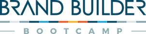 Logo-1024x241.png
