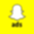 snapchat-advertising-agency-in-delhi-noi