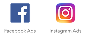 Facebook+Instagram.png