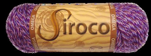Siroco 100gr.
