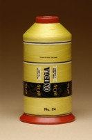 Nylon Omega 24, Cono 165 gr.