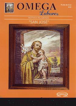 No. 7 San José