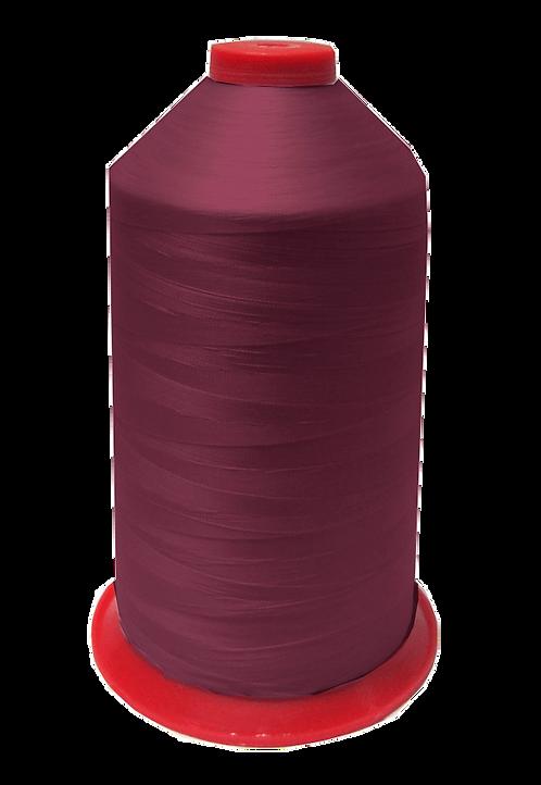 Nylon Omega, Cono 18,500 m 100/2