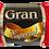 Thumbnail: Gran Especial 350g