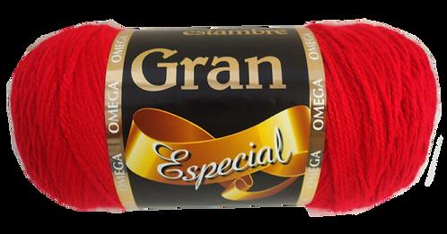 Gran Especial 350g
