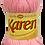 Thumbnail: KAREN