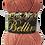 Thumbnail: Bellini