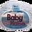 Thumbnail: BABY NUBE