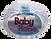 babynubech.png