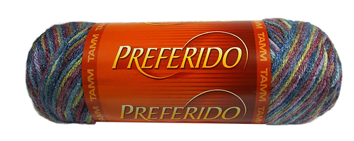 PREFERIDO