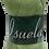 Thumbnail: ISUELA