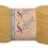 Thumbnail: SELINA