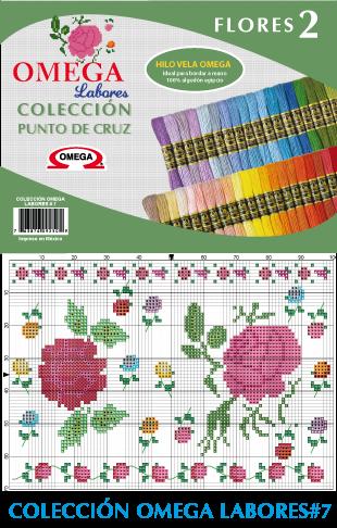 #7 - Flores 2