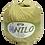 Thumbnail: NILO