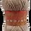 Thumbnail: NAZCA ANDINA