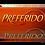 Thumbnail: PREFERIDO