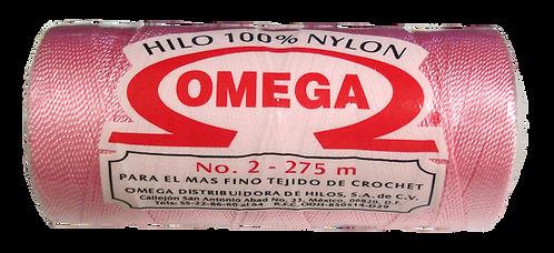 NYLON OMEGA  No.2