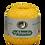 Thumbnail: Hilaza La Abuela No. 3, Bola con 35 gr., en caja