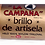 Thumbnail: Hilo Nylon LA CAMPANA