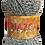 Thumbnail: NAZCA ALPACA
