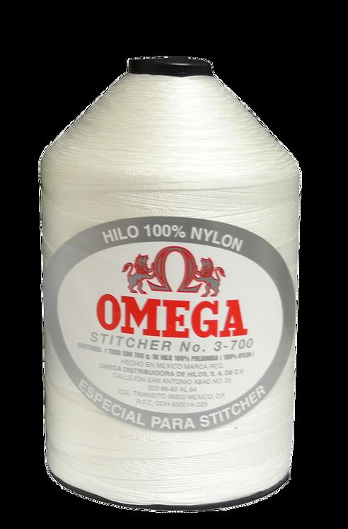 Nylon Omega para STITCHER 3, Cono