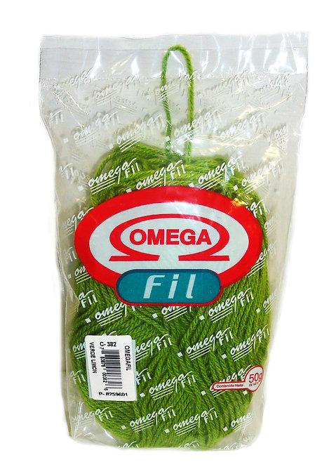 omegafil